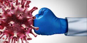 Immunity and Human Design