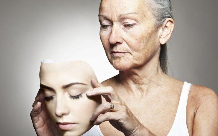 Age in Human Design