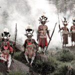 Tribal Circuit Group Human Design