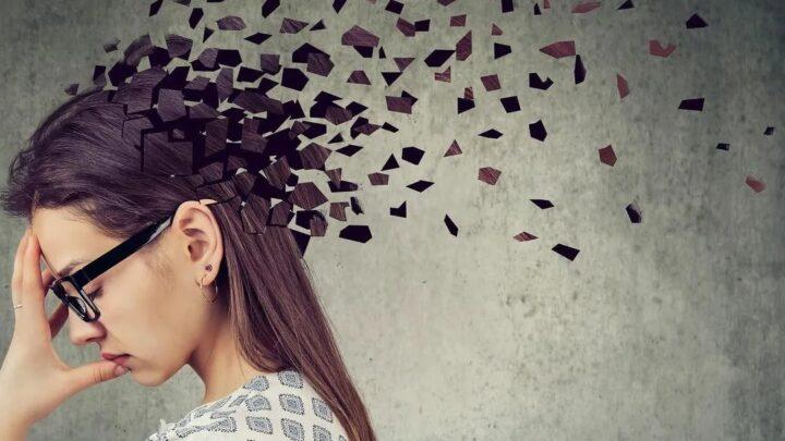 Nervousness in Human Design