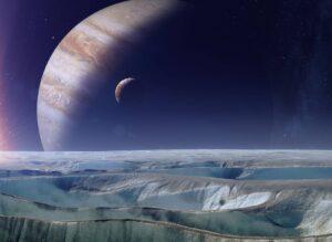 Planets Human Design