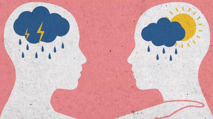Empathy in Human Design